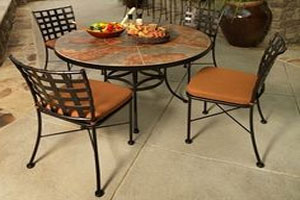 2014 rounded outdoor furniture