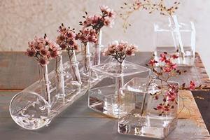 Advanced Vases