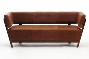Thai Couch