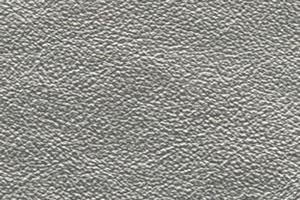 Metallic Leather Example