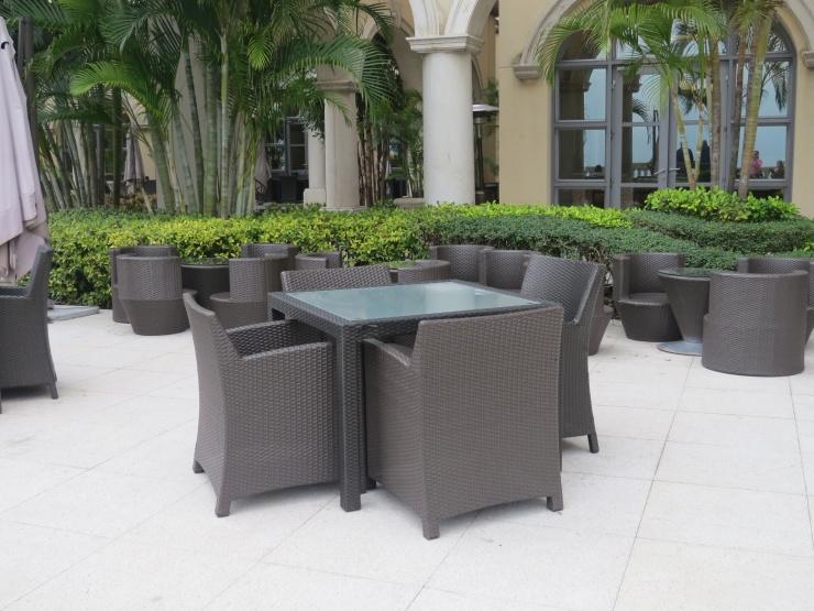 Outdoor Lounge Furniture.jpeg