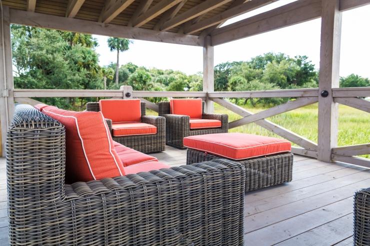 Outdoor Furniture Colleyville (2).jpeg