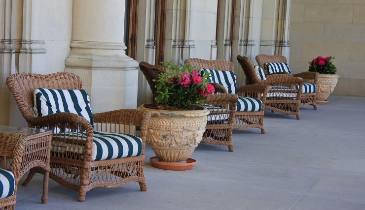 Outdoor Patio Furniture (5).jpeg