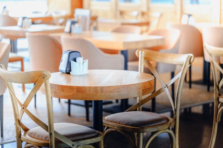 Restaurant Outdoor Furniture (6).jpeg