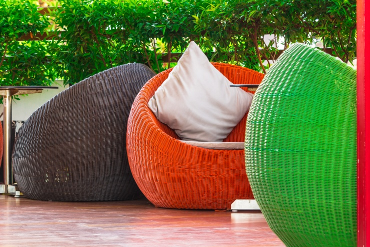 Woven Patio Furniture.jpeg