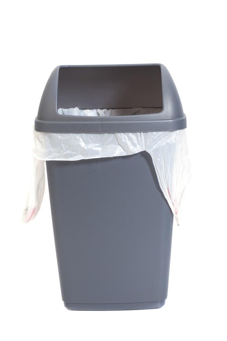 Trash Receptacles in Hospitals.jpeg