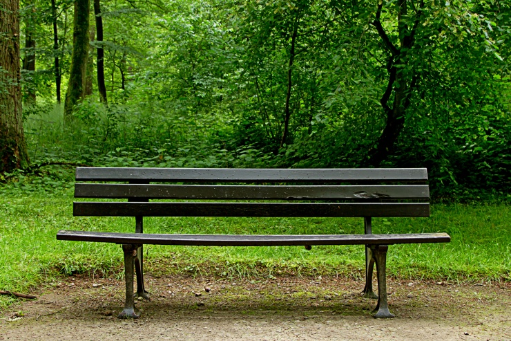 Commercial Park Benches.jpeg