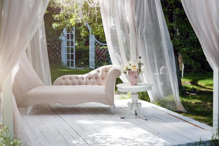 Outdoor Gazebo Furniture.jpeg